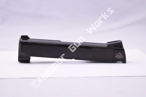 Rock Standard Compact 9mm 0905CS