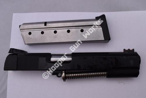 Conversion Kit 22TCM 1911A1