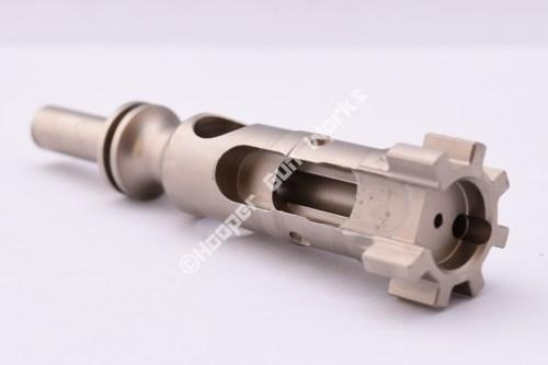 Bolt Body 5.45x39mm Nickel Boron