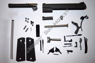 Builder Kits – Hooper Gun Works