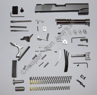 Builder Kits – Hooper Gun Works