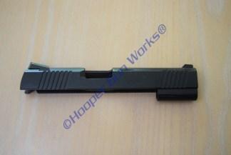 Slides – Hooper Gun Works