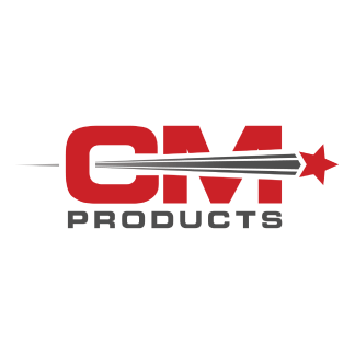 CMC Products (Chip McCormick)