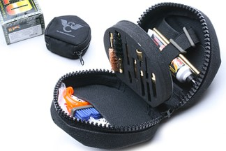 Wilson Combat 568 (Cleaning System, .45 ACP)