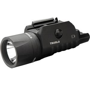 TruGlo TRU-POINT LASER/LIGHT COMBO GREEN