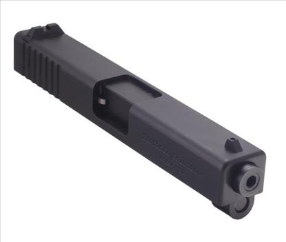 Tactical Solutions 19/23 STD