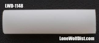 Lone Wolf Channel Liner All Models