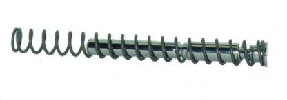 Sprinco Recoil Reducer M/34,35 (GEN4)