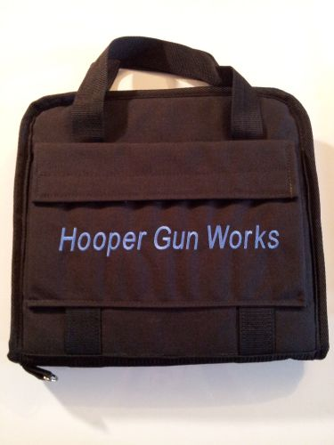 Hooper-Gun-Works-CompetitionRangeHome-Defense-Bag-272036926077