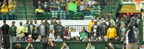 121410baylor_underthebasket