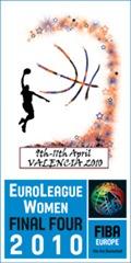 2010-EuroLeague_Final_Four