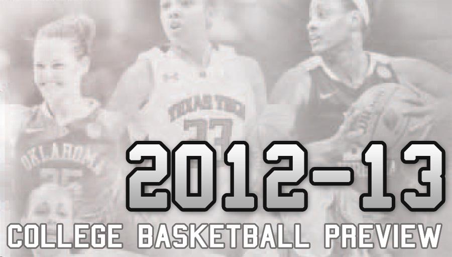 Dishin & Swishin 11/08/12 Podcast: A Roundtable Preview of the NCAA Women's Basketball Season