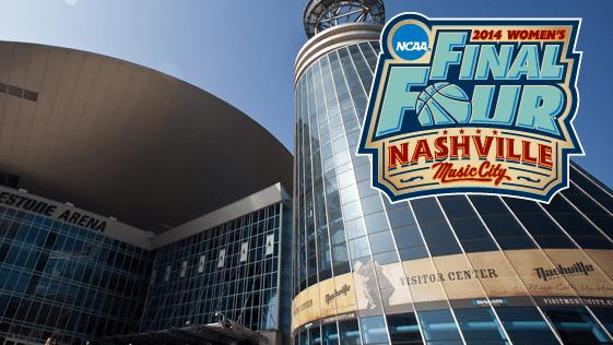 Photo: Nashville Sports Council.