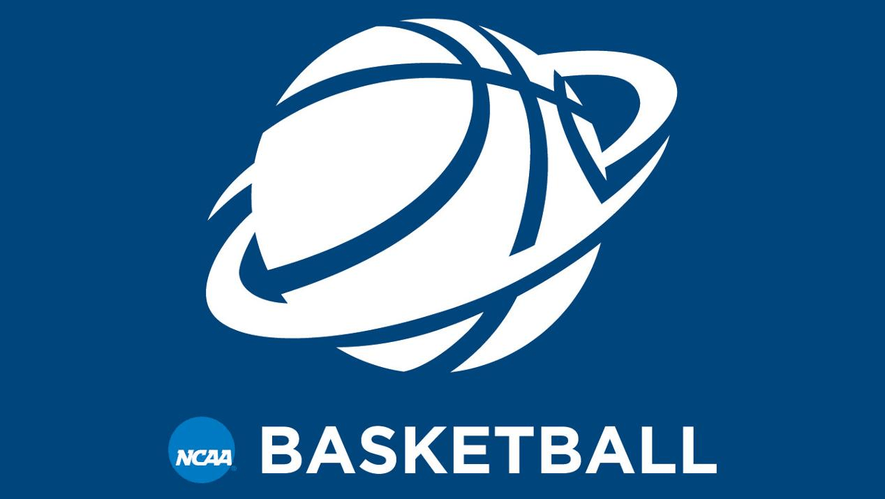 Three members added to NCAA Division I Women's Basketball Committee