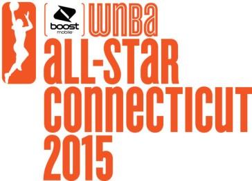 WNBA_AS15_Boost