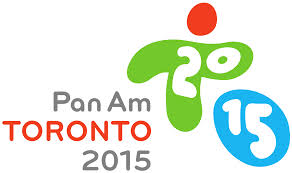 pan-am-games-logo