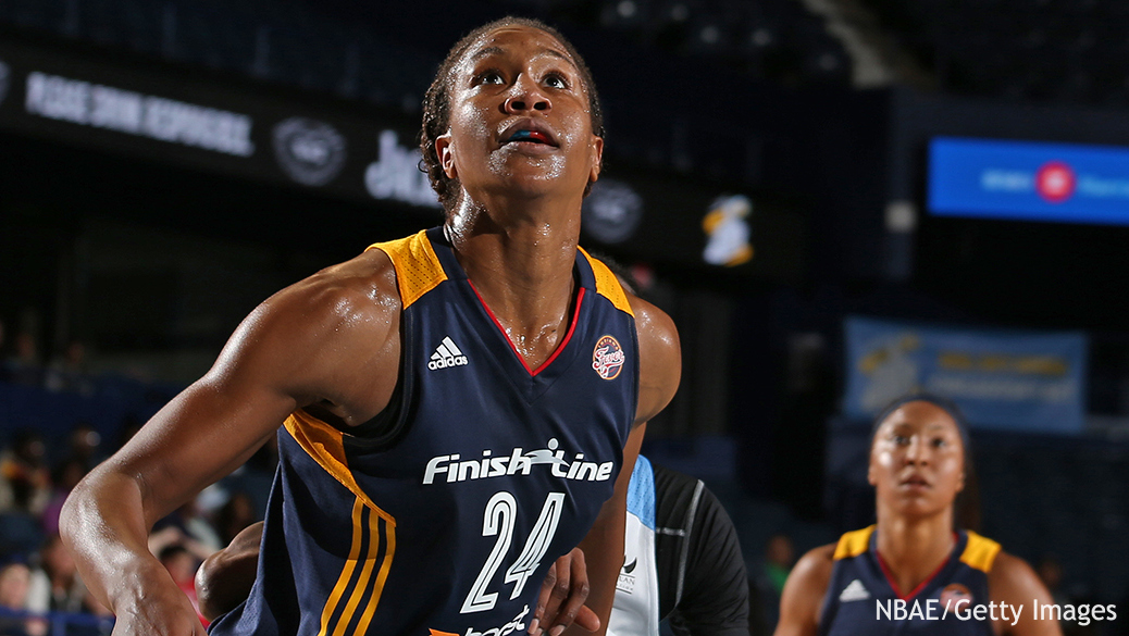 Dishin & Swishin 10/01/15 Podcast: Previewing the WNBA finals with Mike Thibault & Brian Agler