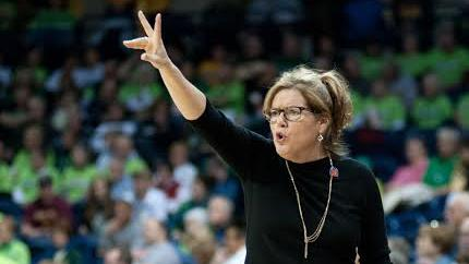 Dishin & Swishin 11/05/15 Podcast: Vanderbilt's Melanie Balcomb on the transfer epidemic, returning to prominence in the SEC and more