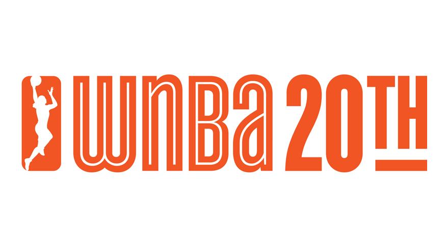 2016 WNBA Regular Season Statistics Roundup: Top Performers, Attendance, Viewership and More