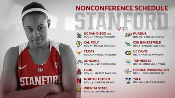 Stanford_2016_WBB_Nonconference_Schedule_Graphic
