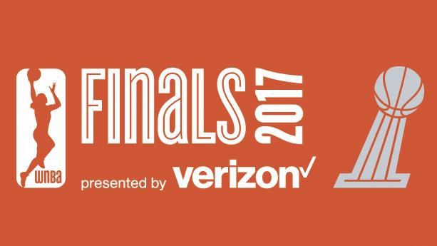 WNBA announces officials for the 2017 Finals