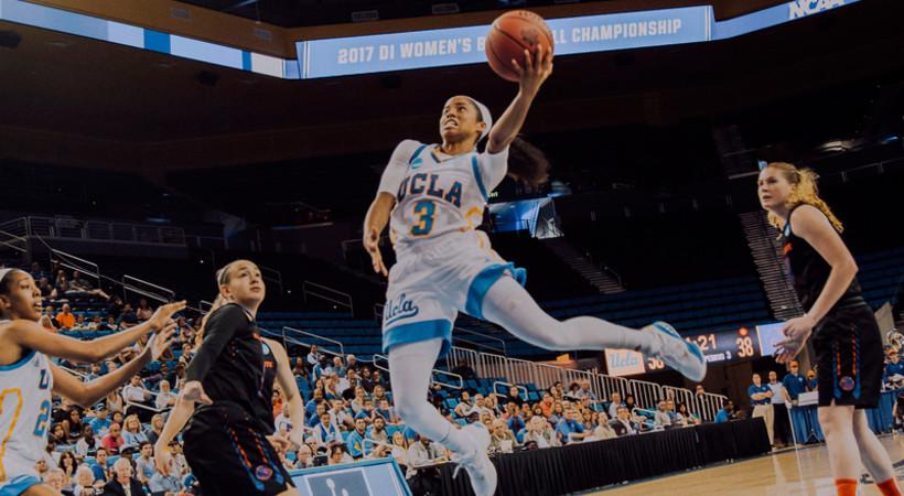UCLA tops Pac-12 Preseason Media Poll, Preseason All-Pac-12 team announced