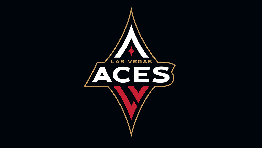 Sale of the Las Vegas Aces from MGM Resorts International to Mark Davis approved