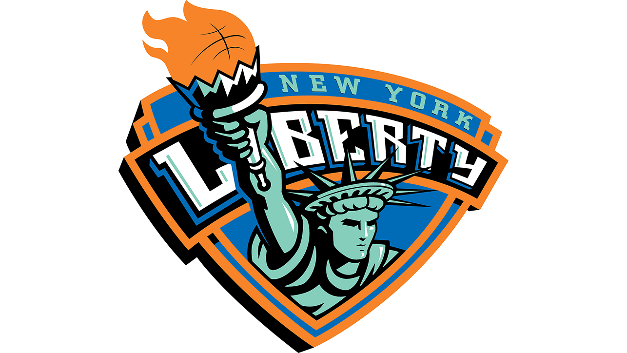New York Liberty to stay under control of Dolan, MSG for now