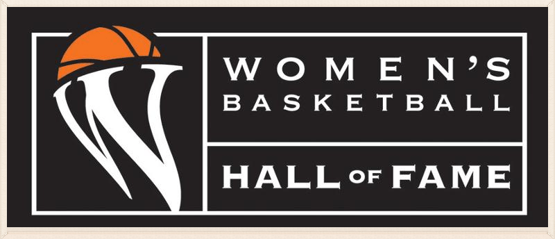 The Women's Basketball Hall of Fame announces the Class of 2020