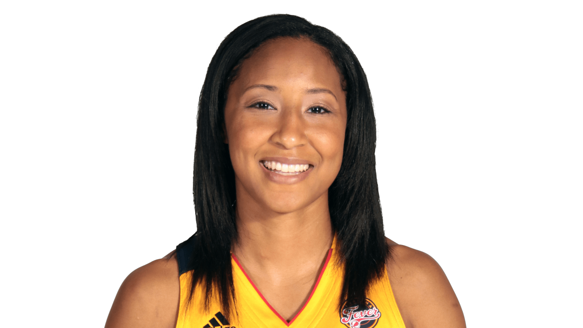 Phoenix Mercury acquires Briann January in trade with Indiana Fever
