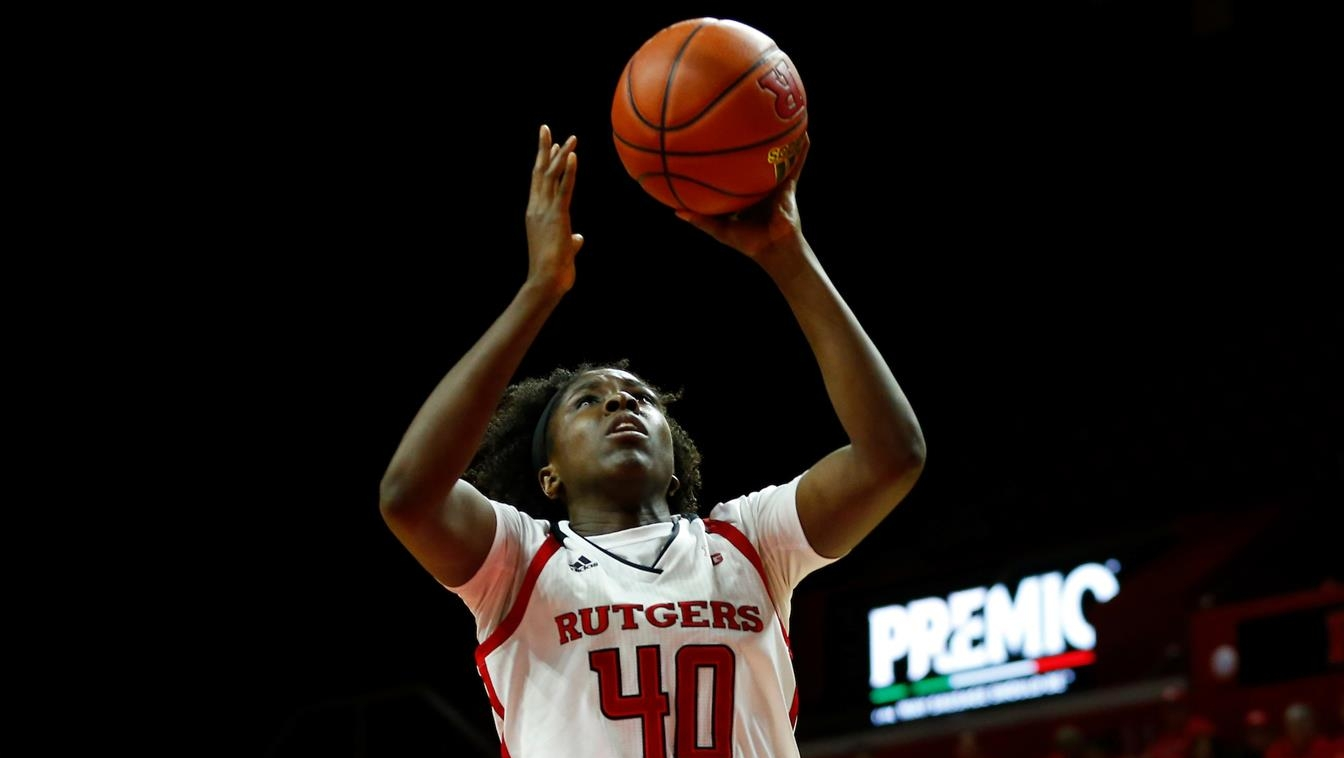 Notre Dame back on top in the Sport Tours International/Hoopfeed NCAA DI Top 25 Poll; Rutgers enters at No. 20