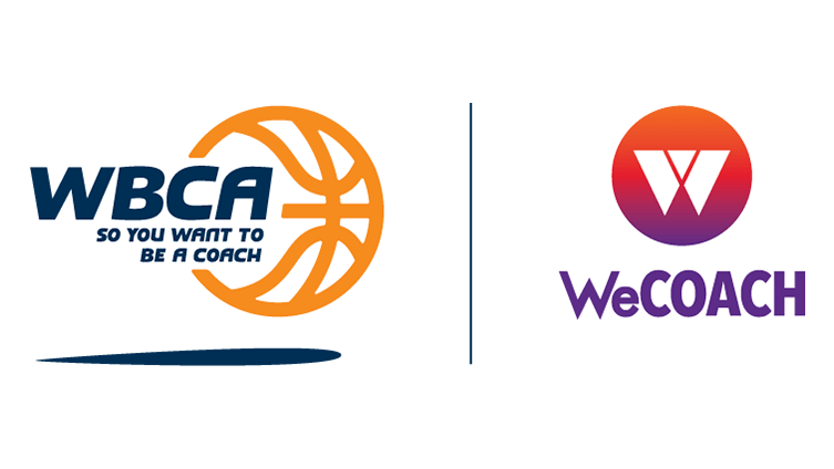 """WBCA announces class for the 17th annual """"So You Want To Be A Coach"""" program"""