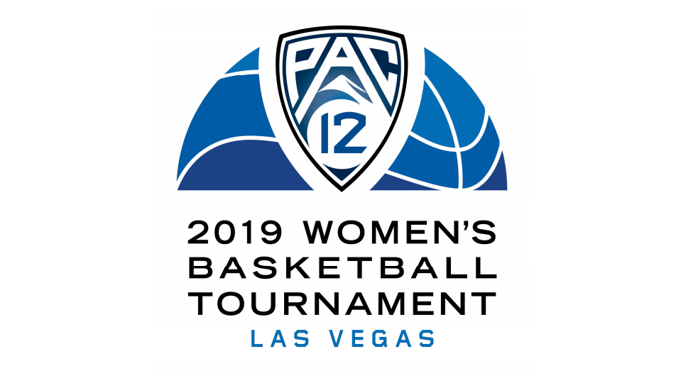 After three days of epic games in Pac-12 tourney, top seeds Oregon and Stanford to play for title