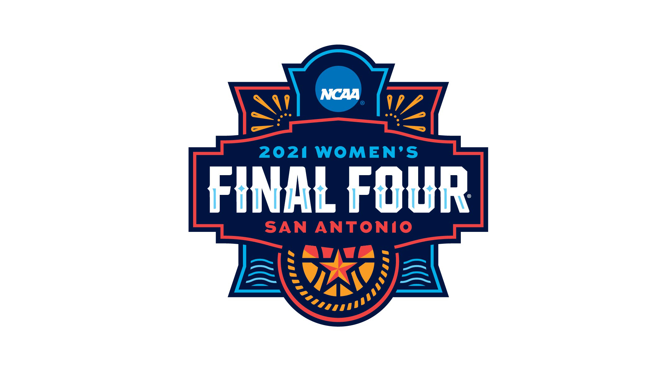 San Antonio and the surrounding region will  host the 2021 NCAA Division I Women's Basketball Championship