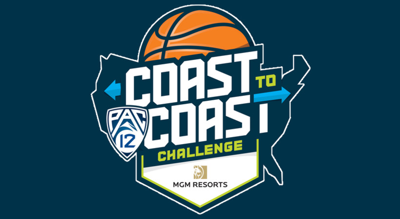 Oregon vs. Baylor women's matchup added to inaugural Pac-12 Coast-to-Coast Challenge