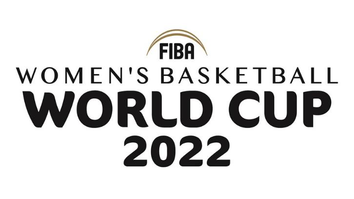 Australia selected to host the 2022 FIBA Women's Basketball World Cup