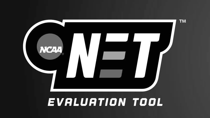 Goodbye RPI, Hello NET, a new measuring tool for NCAA DI women's basketball