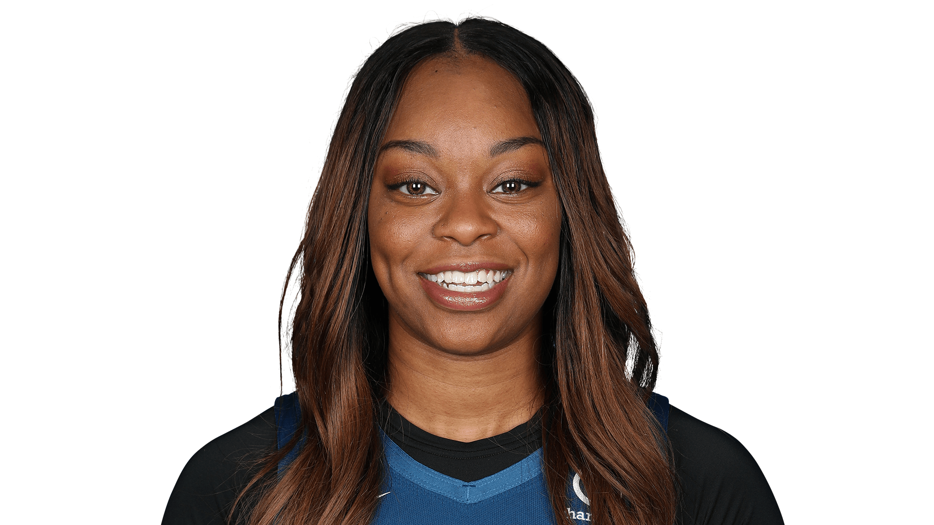 Lynx activate Odyssey Sims, waive Megan Huff