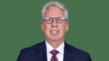 Brian Agler, 2020 WNBA Season