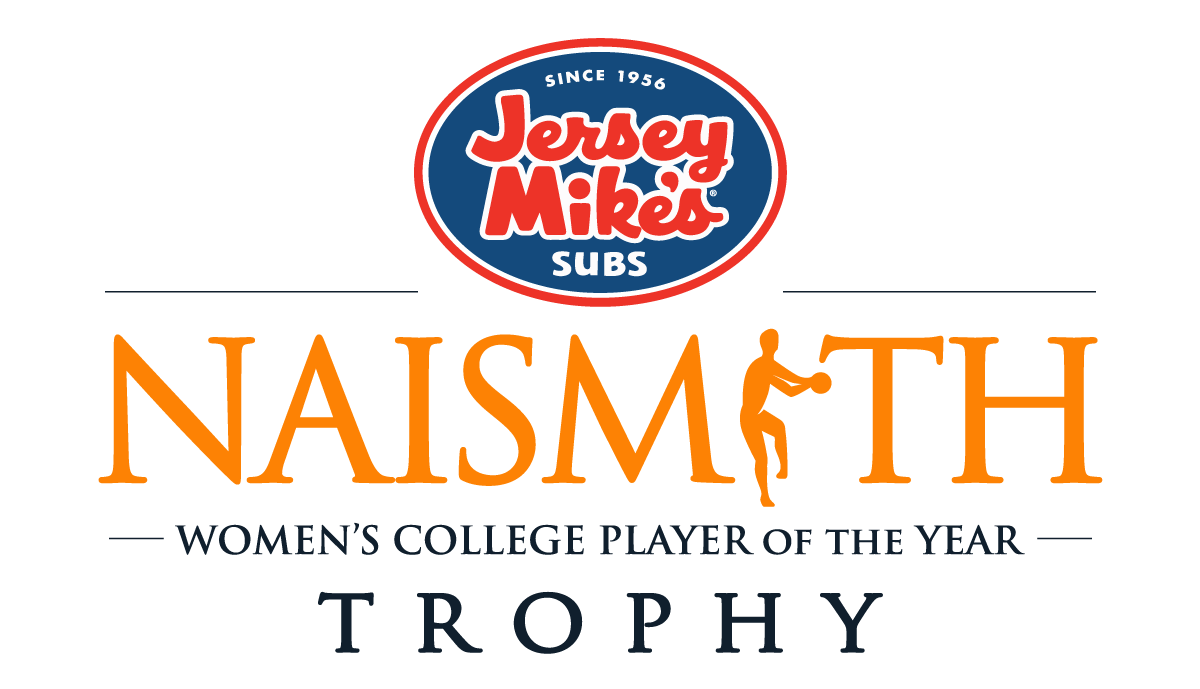 The 2021 Naismith Trophy Watch List