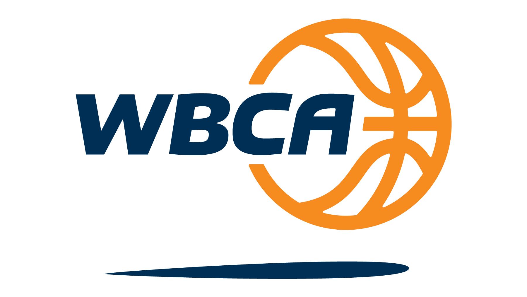 WBCA NCAA Division II Top 25 Coaches Poll for Feb. 2, 2021