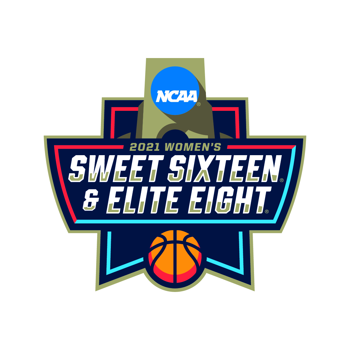 Sweet 16 Matchups and Schedule Set