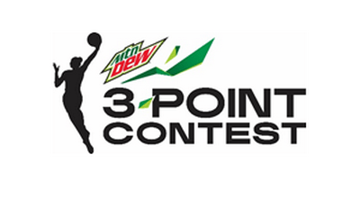 Field set for 3-Point Contest during 2021 WNBA All-Star Game