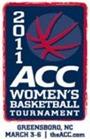 ACC-Tourney_logo_2011