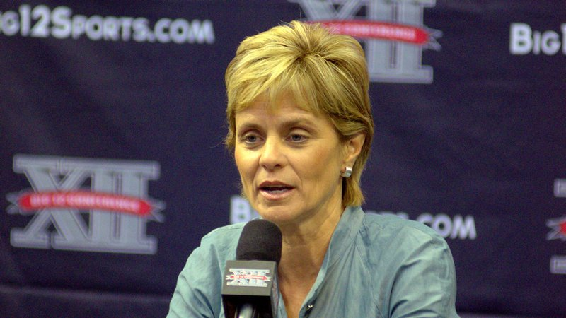 Big 12 women's basketball coaches heap praise on newcomers Texas Christian and West Virginia