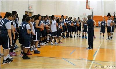 Nike-Skills-Academy_Hampton-05-11_web