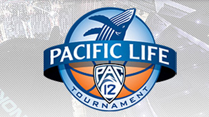 Upsets on first day of the Pac-12 tournament: Three lower seeds surprise opponents