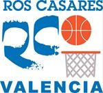 Ros_Casares_LOGO-CLUB
