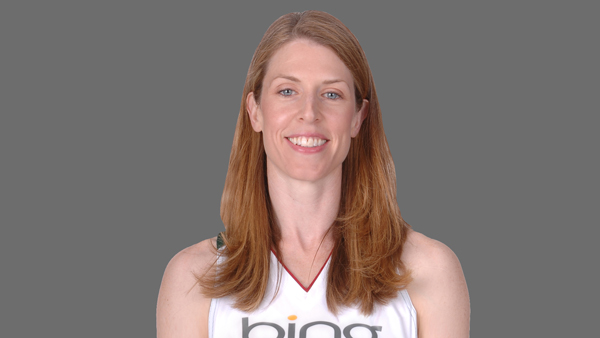 Dishin & Swishin 6/21/12 podcast: Katie Smith helping Seattle move up in the standings, Mike Thibault has the Sun on top