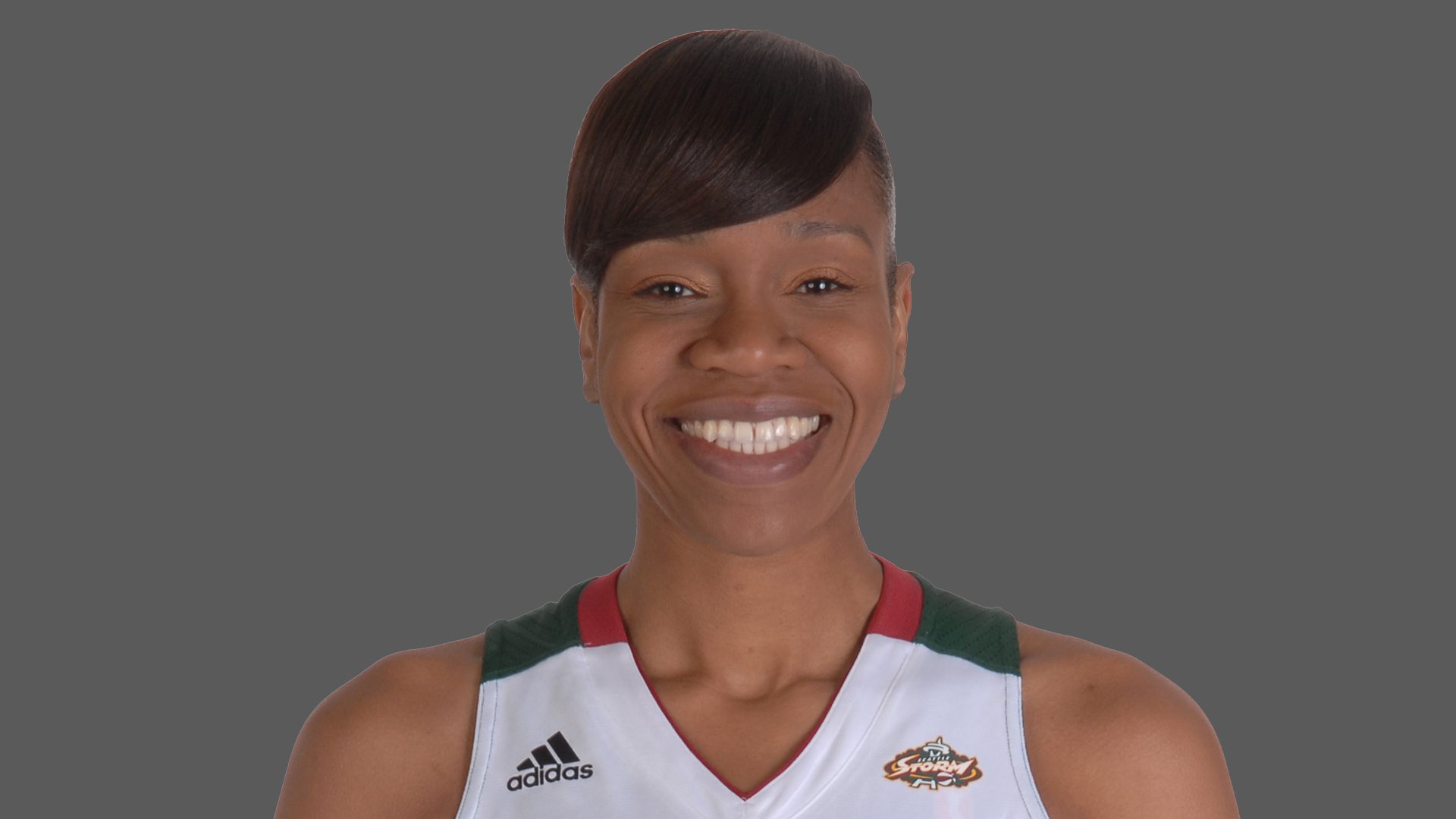 Tina Thompson's career comes to an end, a Dishin' story, and Thompson's peers pay tribute to a legend